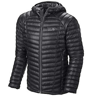 Men's Ghost Whisperer™ Down Hooded Jacket