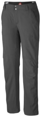 photo: Columbia Saturday Trail II Stretch Lined Pant