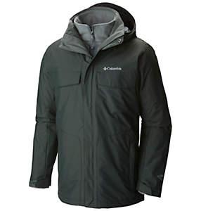 Men's Bugaboo™ Interchange Jacket - Tall