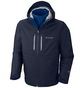 Men's Northwest Traveler™ Interchange Jacket
