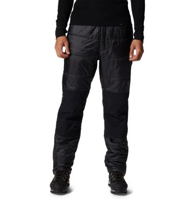 photo: Mountain Hardwear Compressor Pant