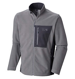 Men's Scrambler™ Jacket