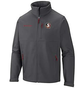 Men's Collegiate Ascender™ Softshell Jacket - Florida State