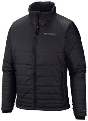 Columbia Go To Jacket