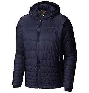 Men's Go To™ Hooded Jacket