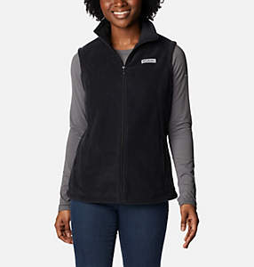 Women's Sawyer Rapids™ 2.0 Fleece Vest