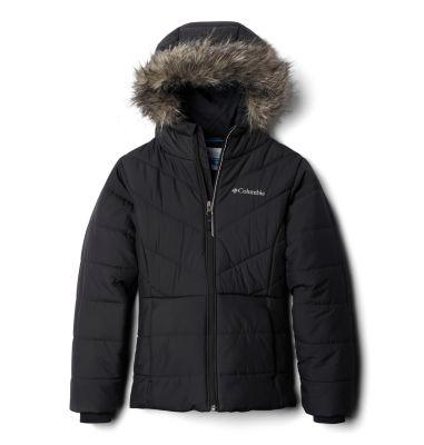 Girls&39 Jackets : Columbia Sportswear