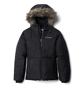 Kids Winter Jackets & Coats | Columbia