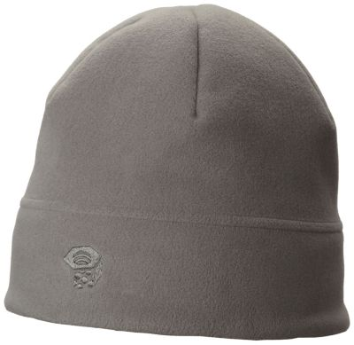 photo: Mountain Hardwear Airsheild Micro Dome winter hat