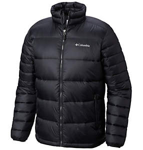 Men's Frost Fighter™ Jacket