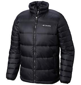 Men's Frost Fighter™ Jacket