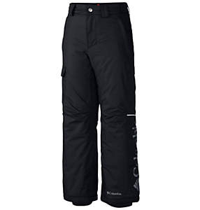 Boys' Bugaboo™ Pant