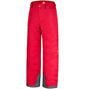 Pantalon Bugaboo™ Garçon