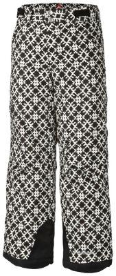 Girls' Bugaboo™ Pant