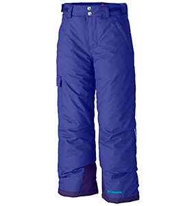 Girls' Bugaboo™ Pant