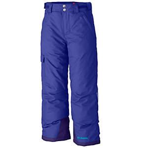 Pantalon Bugaboo™ Fille