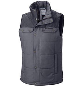 Men's Ridgestone™ Vest
