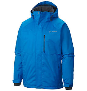 Veste Alpine Action™ Homme