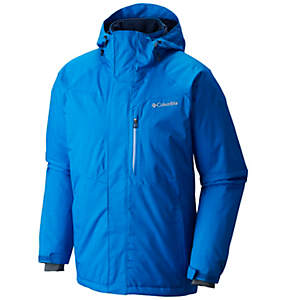Men's Alpine Action™ Jacket