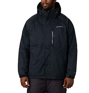 Men's Alpine Action™ Jacket - Big