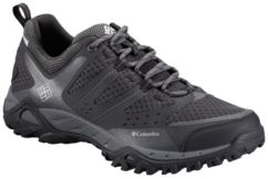 Men's Peakfreak™ XCRSN XCEL Outdry Shoe