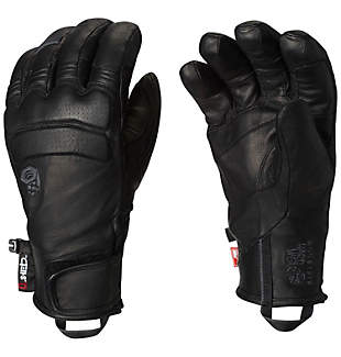 Compulsion™ OutDry™ Glove