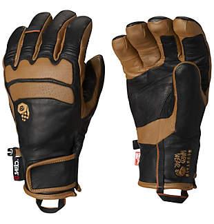 Compulsion™ OutDry® Glove