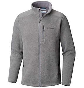 Men's Rebel Ravine™ Fleece Jacket