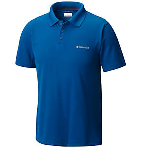 Men's City Voyager™ Polo Shirt