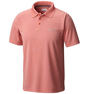 Men's City Voyager™ Polo