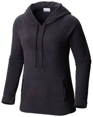 Women&39s Fleece Jackets &amp Vests : Columbia Sportswear