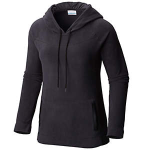 Women's Arctic Air™ Fleece Hoodie