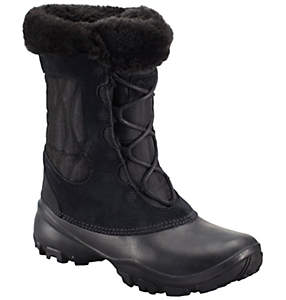 Women's Sierra Summette™ IV Boot
