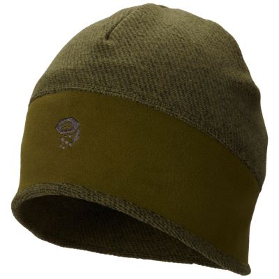 Mountain Hardwear Dome Perignon Lite