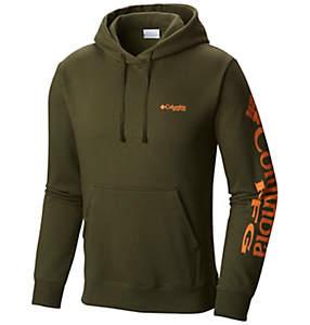 Men's PFG Sleeve™ Graphic Hoodie