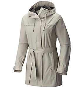 Women's Shine Struck™ Rain Jacket