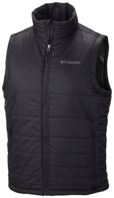 Columbia Go To Vest