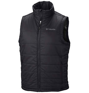 Men's Go To™ Vest
