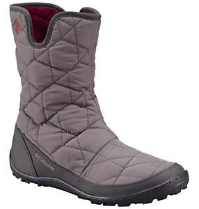 Women's Minx™ Slip II Omni-Heat™ Boot