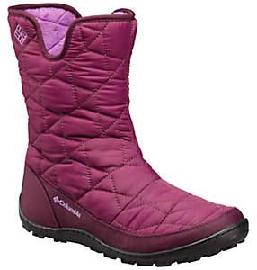 Women's Minx™ Slip II Omni-Heat™ Boot