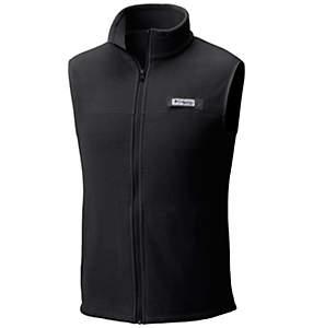 Men&39s Jackets on Sale : Columbia Sportswear