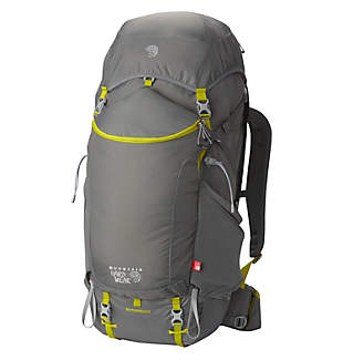Ozonic™ 65 OutDry® Waterproof Backpack