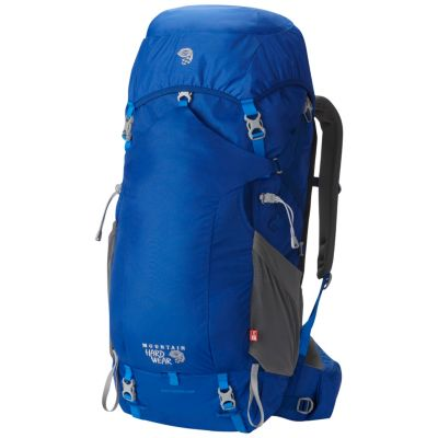 Mountain Hardwear Ozonic 50 OutDry