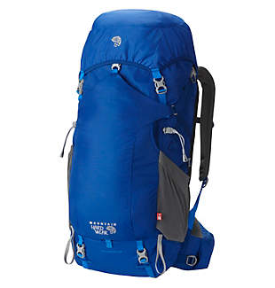 Ozonic™ 50 OutDry™ Backpack