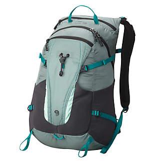 Women's Kapalina™ 22 Backpack