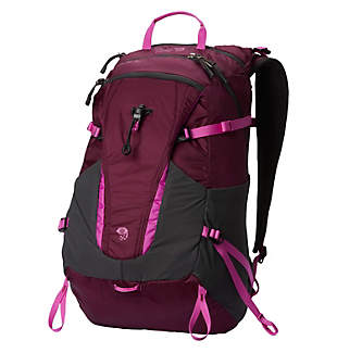 Women's Kapalina™ 22 Backpack