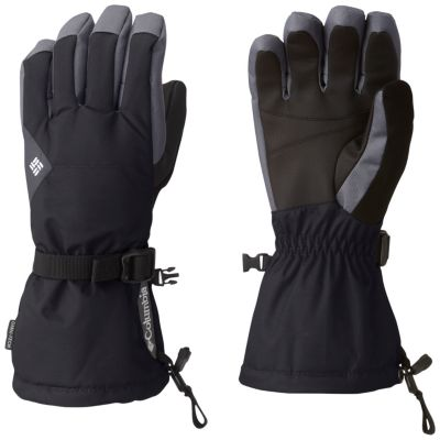 Men's Whirlibird™ Ski Glove at Columbia Sportswear in Daytona Beach, FL | Tuggl