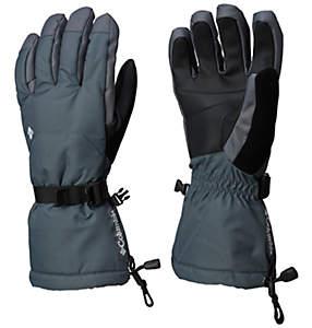 Gants de ski Whirlibird™ pour homme
