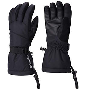 Women's Whirlibird™ Ski Glove