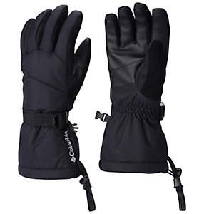 Gants de ski Whirlibird™ pour femme